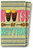 Roots of Rhythm Gift Set