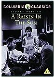 A Raisin In The Sun [DVD] [1961] [2003]