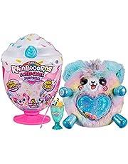 ZURU RAINBOCORNS 9212B Sweet Shake Surprise, Puppycorn