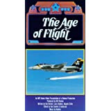Age of Flight Compilations