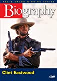 Biography - Clint Eastwood