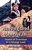 Hmong and American, Sue Murphy Mote, 078641832X