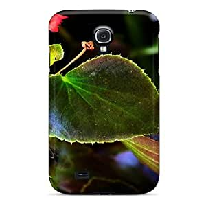 Fashion Design Hard Case Cover/ JusNtIX8157whkXi Protector For Galaxy S4