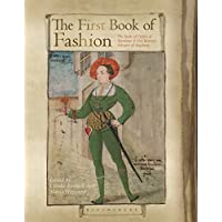 The First Book of Fashion: The Book of