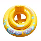 Intex Inflatable Baby Swimming Pool Tube - Best Reviews Guide