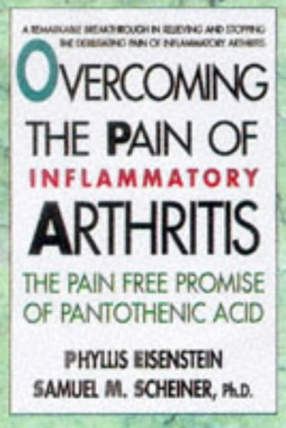 overcoming-the-pain-of-inflammatory-arthritis