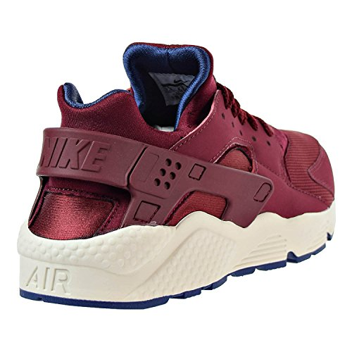 Sail Scarpe Red da Blu Team Navy Red Navy corsa Team Uomo Nike Rosso 1wdnq71C