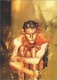 Blood, tomes 1 et 2, coffret de 2 volumes par Kent Williams