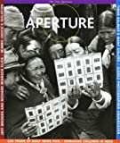 The New Aperture, Aperture Foundation Inc. Staff, 0893819182