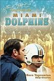 Garo Yepremian's Tales from the Miami Dolphins by Garo Yepremian (2002-10-01)