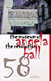 img - for The Museum of the Revolution (Carnegie Mellon Poetry (Paperback)) book / textbook / text book