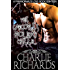 The Gargoyle's Holiday Cheer (A Paranormal's Love Book 18)