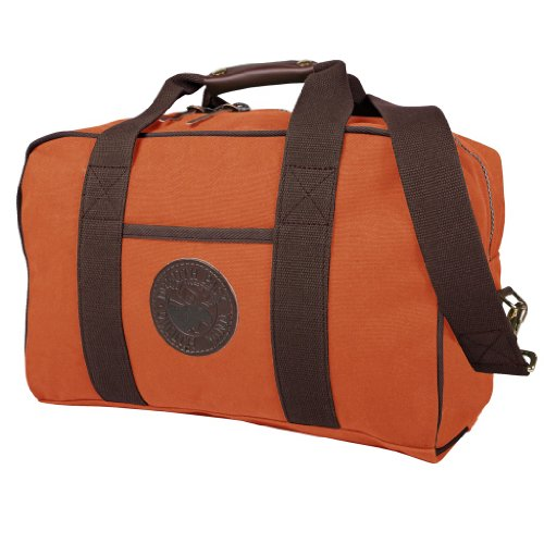Duluth Pack Mini Safari Duffel product image