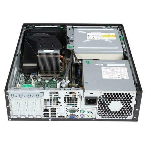 Hp compaq 8100 elite cmt pc drivers download
