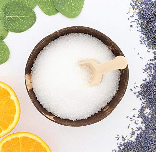Epsom-Salt-Pouch-Invigorating-Eucalyptus