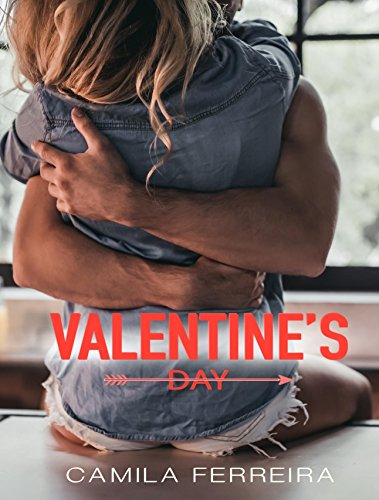 Valentine's Day: Spin-off de Adorável Cretino