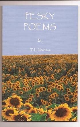 Pesky Poems