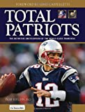 Total Patriots, Bob Hyldburg, 1600780997