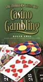 img - for The Winner's Guide to Casino Gambling book / textbook / text book