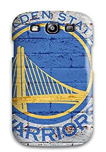 Hot boston celtics cheerleader basketball nba NBA Sports & Colleges colorful Samsung Galaxy S4 cases