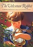 The Velveteen Rabbit, Margery Williams, 1883746167