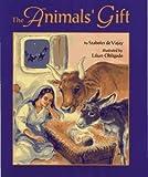 Animals Gift, Szabolcs Devajay and Lilian Obligado, 0671729624