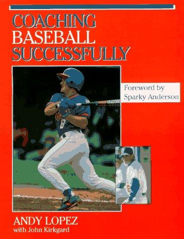 Sports Baseball Medicine (Coaching Baseball Successfully (Coaching Youth))