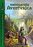Geographia Aventurica