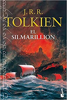 El Silmarillion (Biblioteca J.R.R. Tolkien)