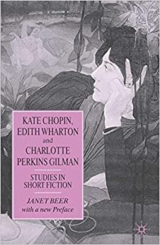 ^BETTER^ Kate Chopin, Edith Wharton And Charlotte Perkins Gilman: Studies In Short Fiction. Ionia college Jimenez download actual