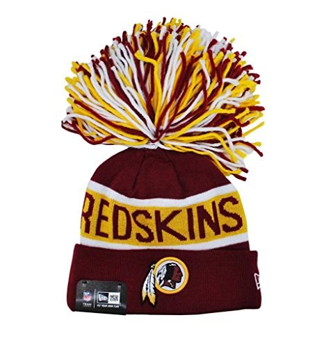 d821a674 Top 10 best redskins beanie set for 2019 | Allale Reviews