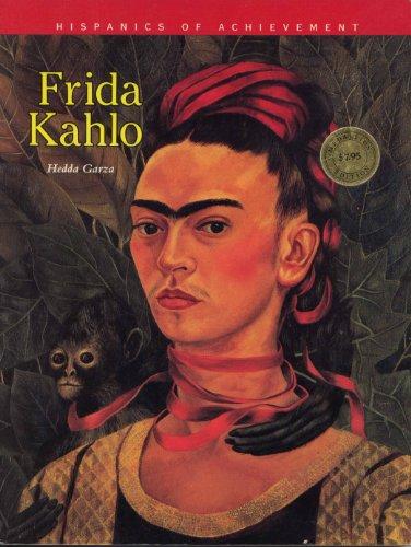 frida-kahlo-pbk-oop-hispanics-of-achievement