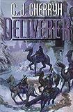 Deliverer (Foreigner Universe)