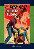 Lucky Texan [DVD] [1934] [Region 1] [US Import] [NTSC]