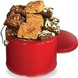 Stew Leonard's - Brownie Bucket-Half Gallon