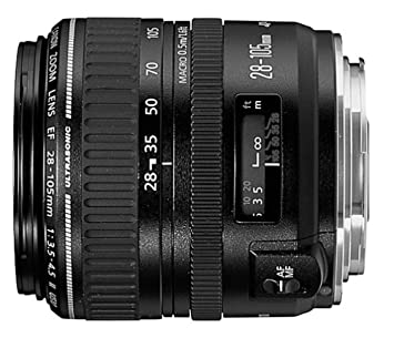 The 8 best canon 28 105 usm lens review