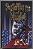 The Scholars of Night