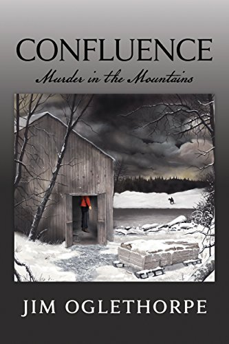 confluence-murder-in-the-mountains