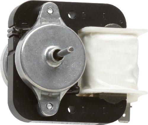 Whirlpool 61004888 Evaporator Motor by Whirlpool