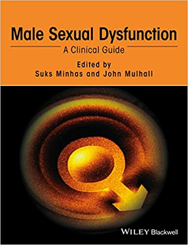 Oral sex and marriage