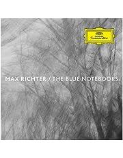 Blue Notebooks (SHM-CD) (incl. bonus track)