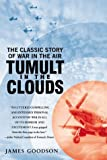Tumult in the Clouds, James Goodson, 0451211987