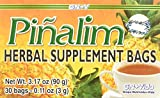 Cheap Pinalim Te De Pina Gn+vida USA Pinalim Pineapple Tea Extra Strength