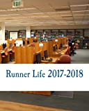 img - for Runner Life 2017-2018 book / textbook / text book