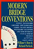 img - for Modern Bridge Conventions book / textbook / text book