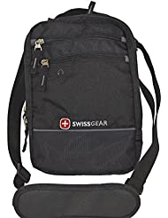 Swiss Gear Travel Bag