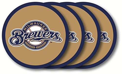 Brewers Coffee Table Milwaukee Brewers Coffee Table