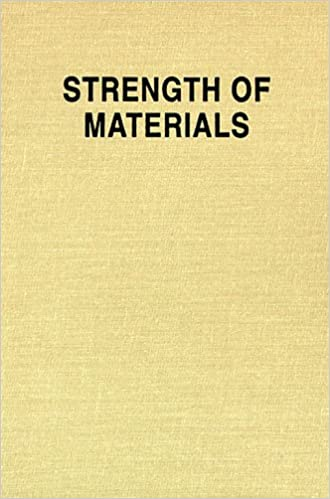 Amazon strength of materials part 1 and part 2 9780898746211 strength of materials part 1 and part 2 3rd edition fandeluxe Gallery