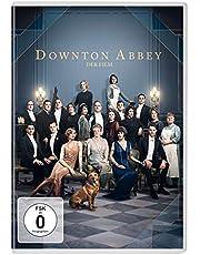 Downton Abbey - Der Film
