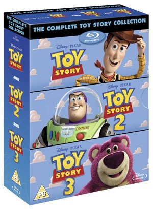 toy story 3 full movie free online 123movies